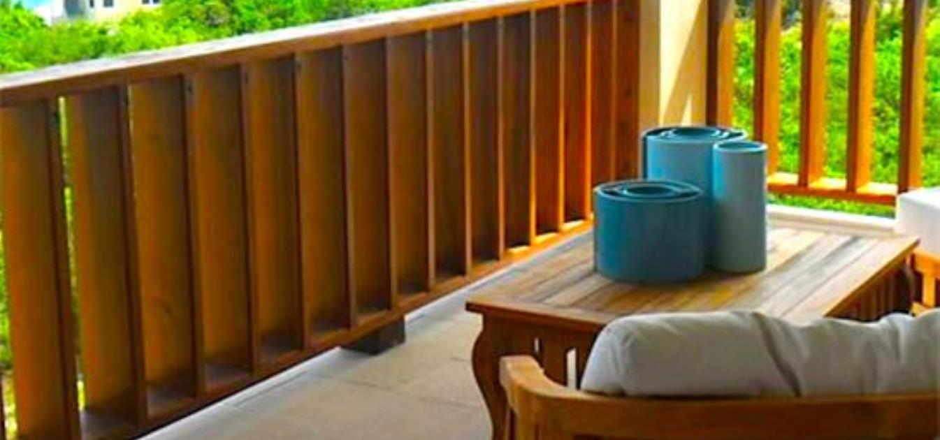 vacation-rentals/anguilla/anguilla/shoal-bay/fountain-resort-one-bed