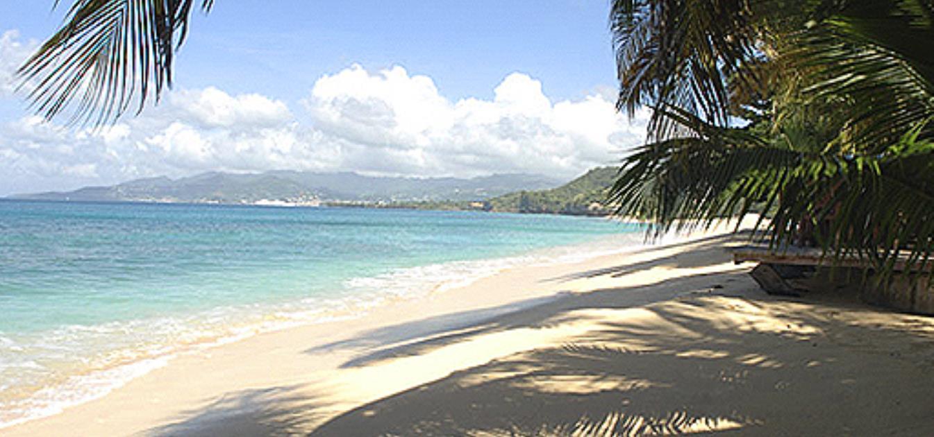 vacation-rentals/grenada/grenada/lance-aux-epines/windward-at-prickly-bay