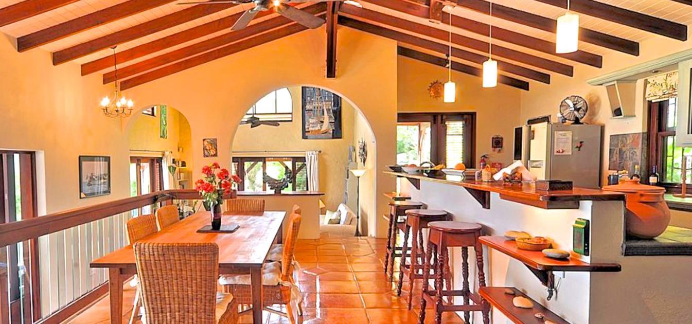 vacation-rentals/grenada/grenada-island/egmont/tivigny-house