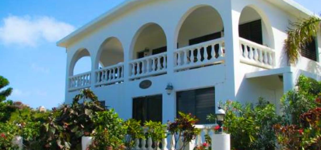 vacation-rentals/anguilla/anguilla/island-harbour/quixotic-villas