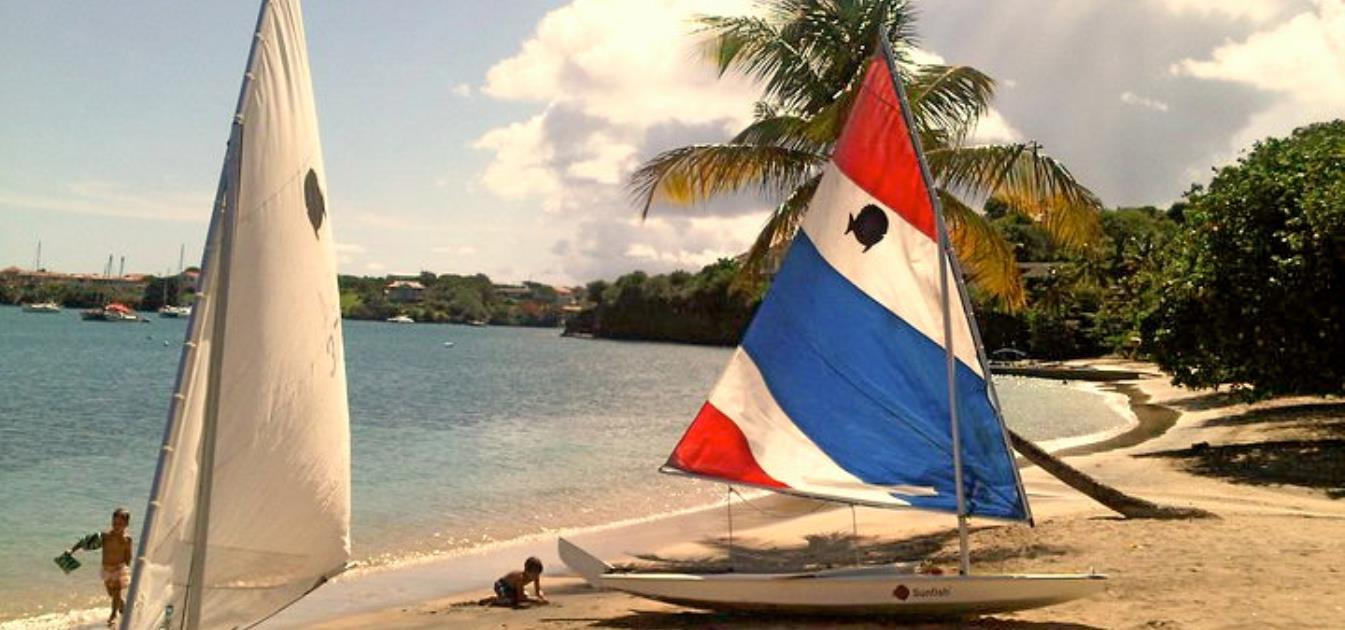 vacation-rentals/grenada/grenada-island/lance-aux-epines/lance-aux-epines-2-bed-cottage
