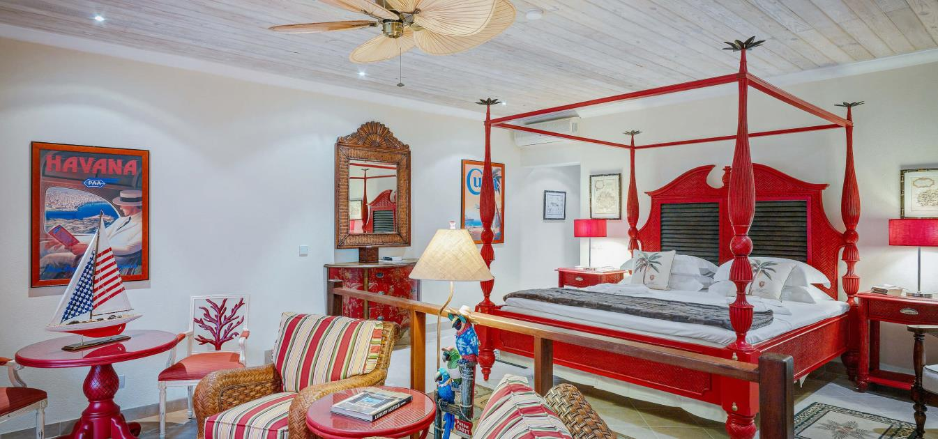 vacation-rentals/st-vincent-and-the-grenadines/bequia/friendship-bay/bequia-beach-hotel-beachfront-suite