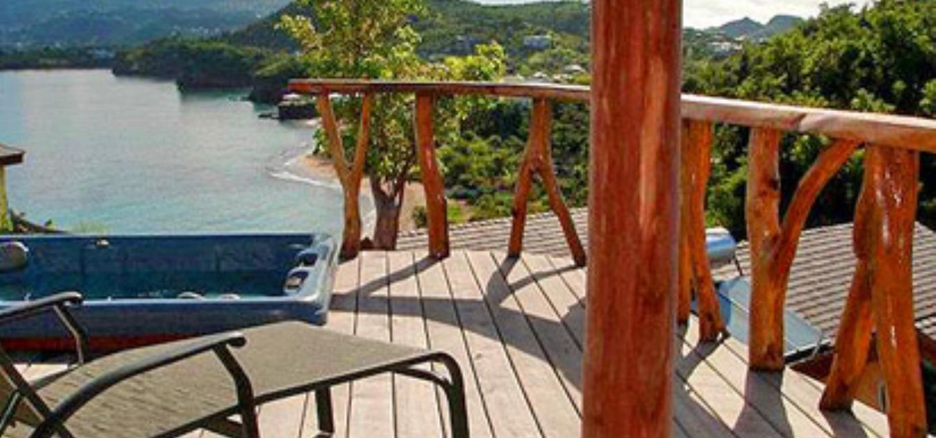 vacation-rentals/grenada/grenada-island/st--georges/macabana-deluxe-two-bedroom-villa-grenada
