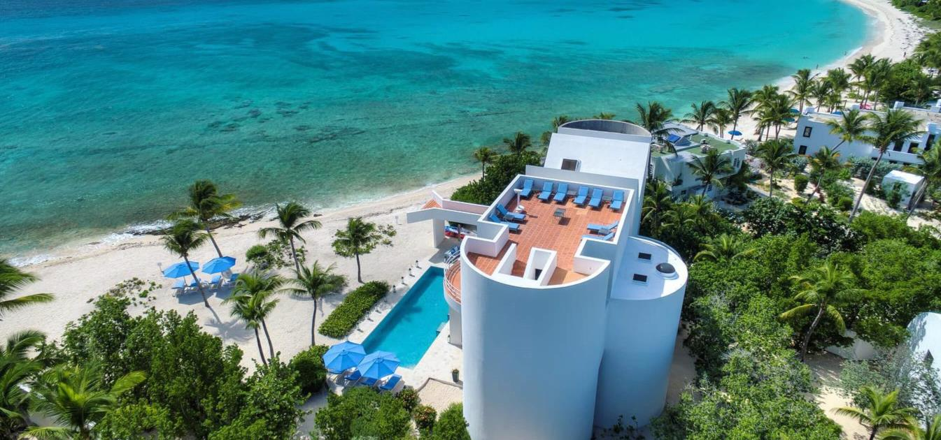 vacation-rentals/anguilla/anguilla/west-end/antilles-pearl
