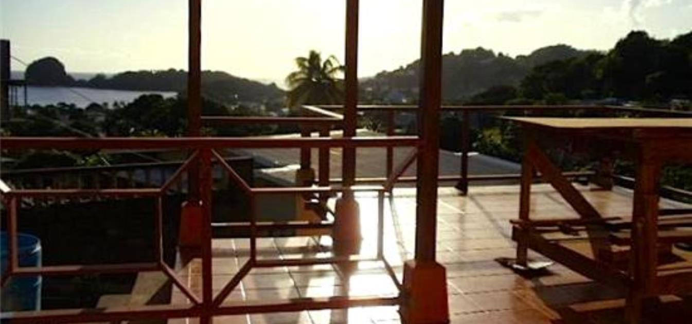 vacation-rentals/st-vincent-and-the-grenadines/st-vincent/ratho-mill/overview-villa