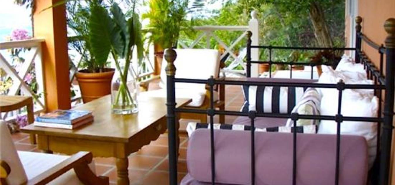 vacation-rentals/grenada/carriacou/hillsborough/vanilla-hill-villa