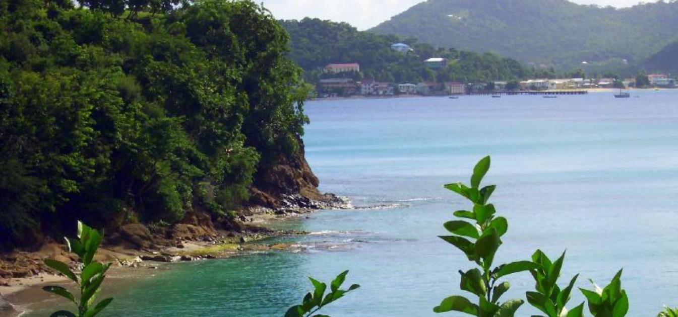 vacation-rentals/grenada/carriacou/craigston/yellowbird-villa