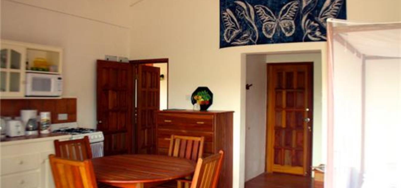 vacation-rentals/grenada/grenada-island/crochu/two-bays-cabier-beach-studio