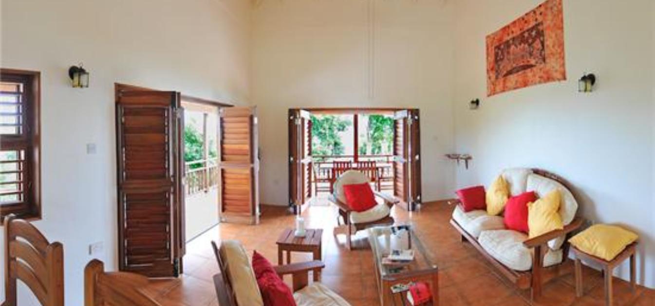 vacation-rentals/grenada/grenada-island/crochu/two-bays-ocean-view-apartment