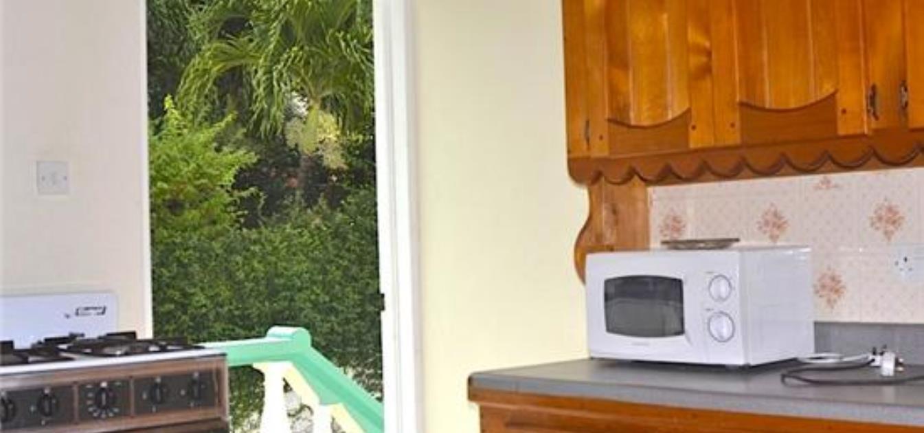 vacation-rentals/st-vincent-and-the-grenadines/bequia/lower-bay/casablanca-upper-villa