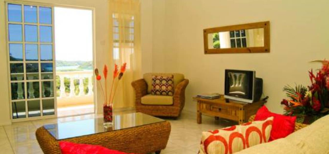 vacation-rentals/grenada/grenada-island/st--georges/woburn-villa-one-bedroom