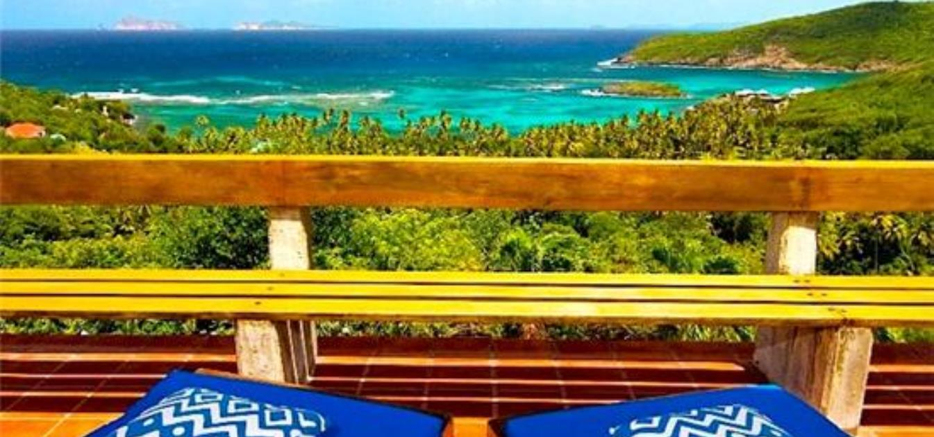 vacation-rentals/st-vincent-and-the-grenadines/bequia/crescent-bay/sugar-reef-hillside-rooms