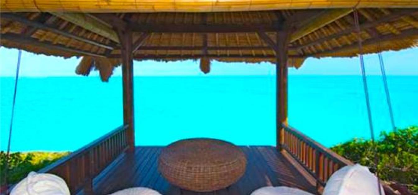 vacation-rentals/anguilla/anguilla/cedar-village/beach-villa-holiday-special