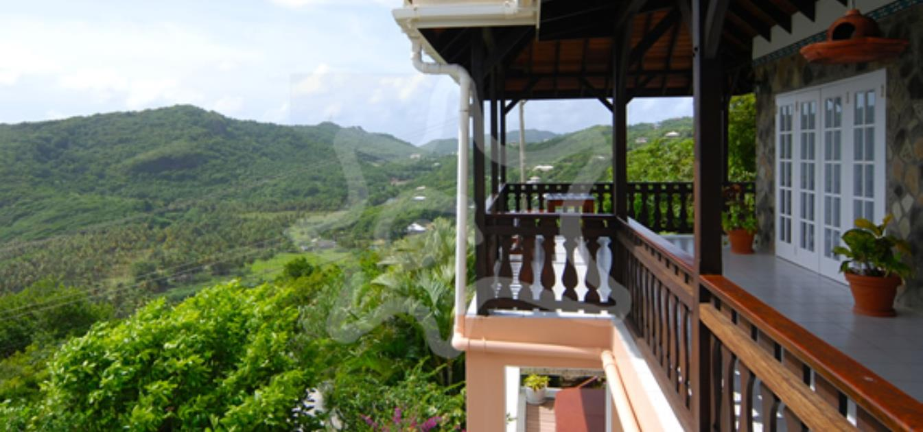 vacation-rentals/st-vincent-and-the-grenadines/bequia/spring/ocean-breeze
