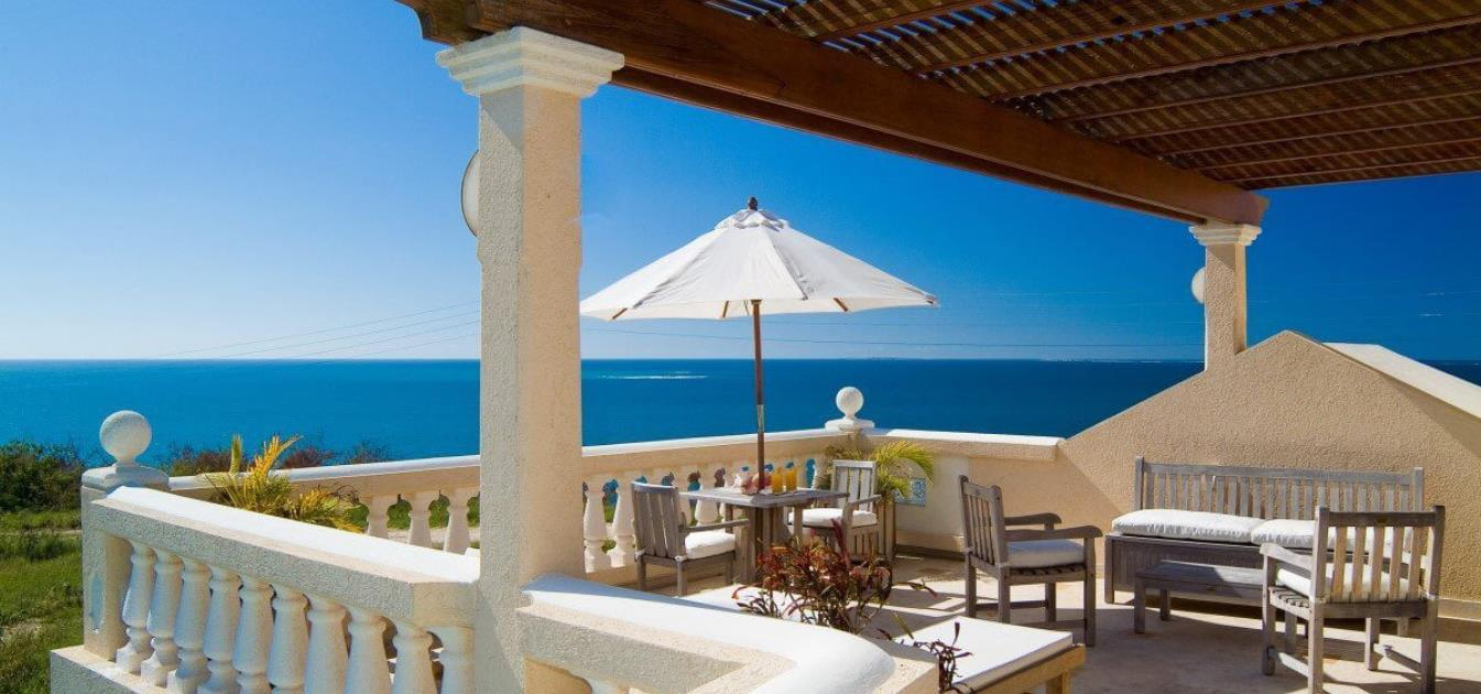 vacation-rentals/anguilla/anguilla/sandy-ground/nirvana-villa-anguilla