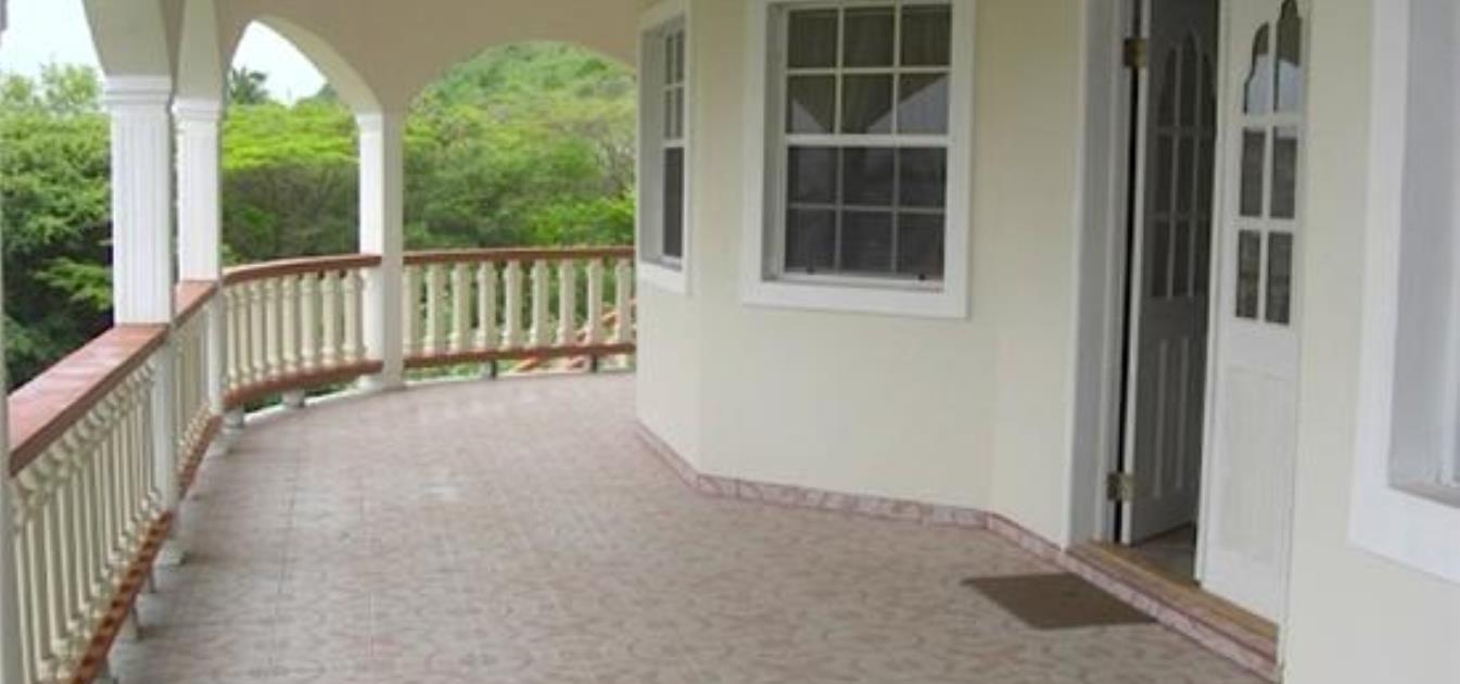 vacation-rentals/st-vincent-and-the-grenadines/union-island/ashton/campbells-oceanview-apartment