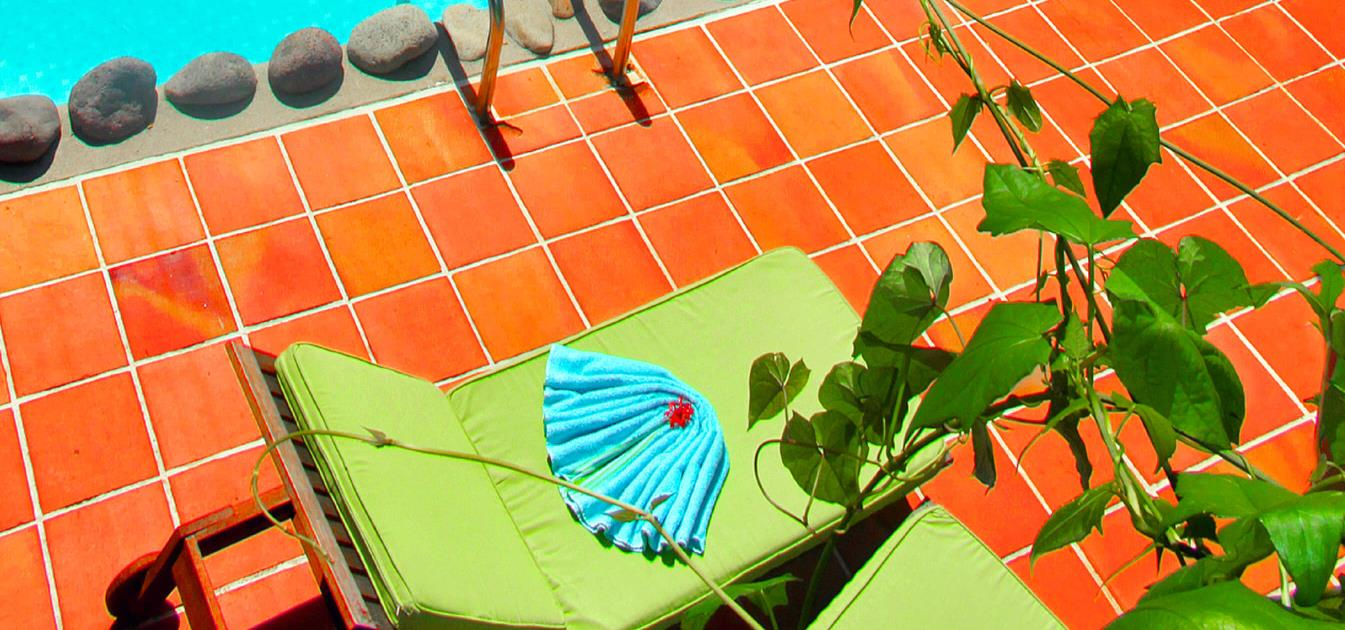 vacation-rentals/st-lucia/st-lucia/soufriere/hermitage-villa