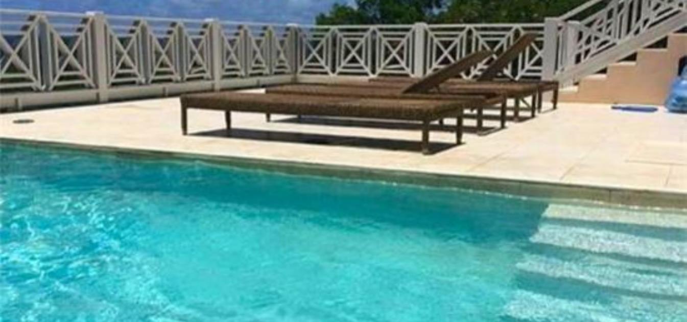 vacation-rentals/grenada/grenada/la-sagesse/zingiber-villa