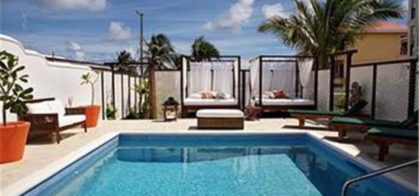 vacation-rentals/barbados/barbados/inch-marlow/silver-point-hotel