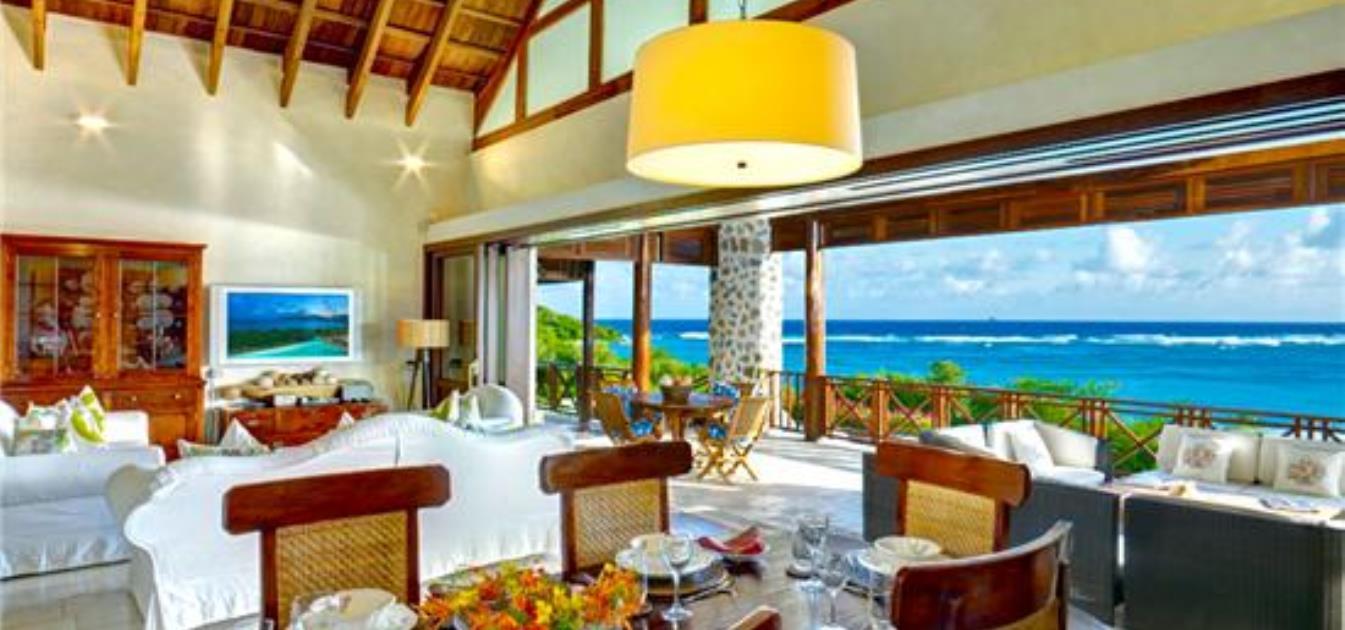 vacation-rentals/st-vincent-and-the-grenadines/canouan/canouan/quinzecanouan-canouan
