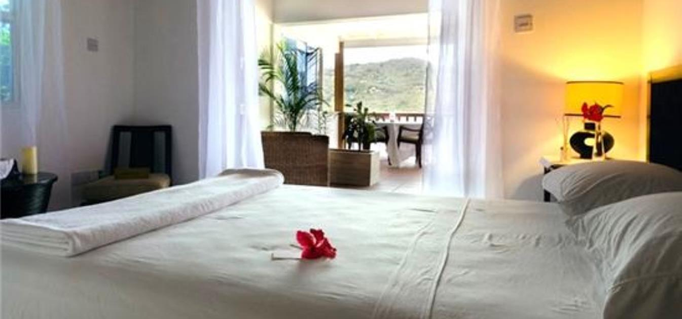 vacation-rentals/st-vincent-and-the-grenadines/bequia/hamilton/daffodils-boutique-bandb-garden-view-room
