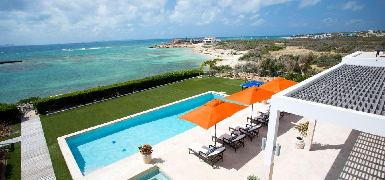 vacation-rentals/anguilla/anguilla/blowing-point/champagne-shores