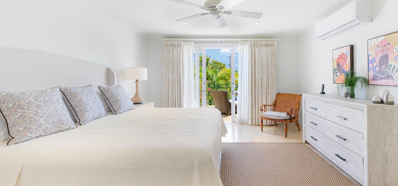 vacation-rentals/barbados/barbados/mullins/pandora-mullins-bay
