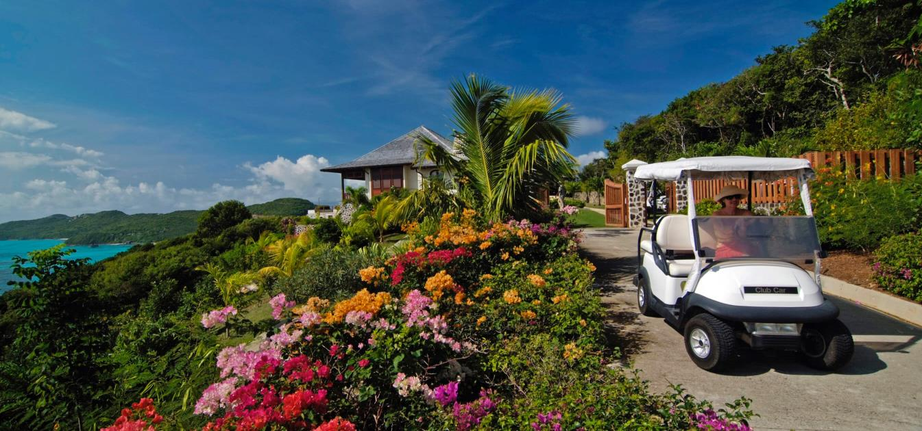 vacation-rentals/st-vincent-and-the-grenadines/canouan/canouan/canoten-villa