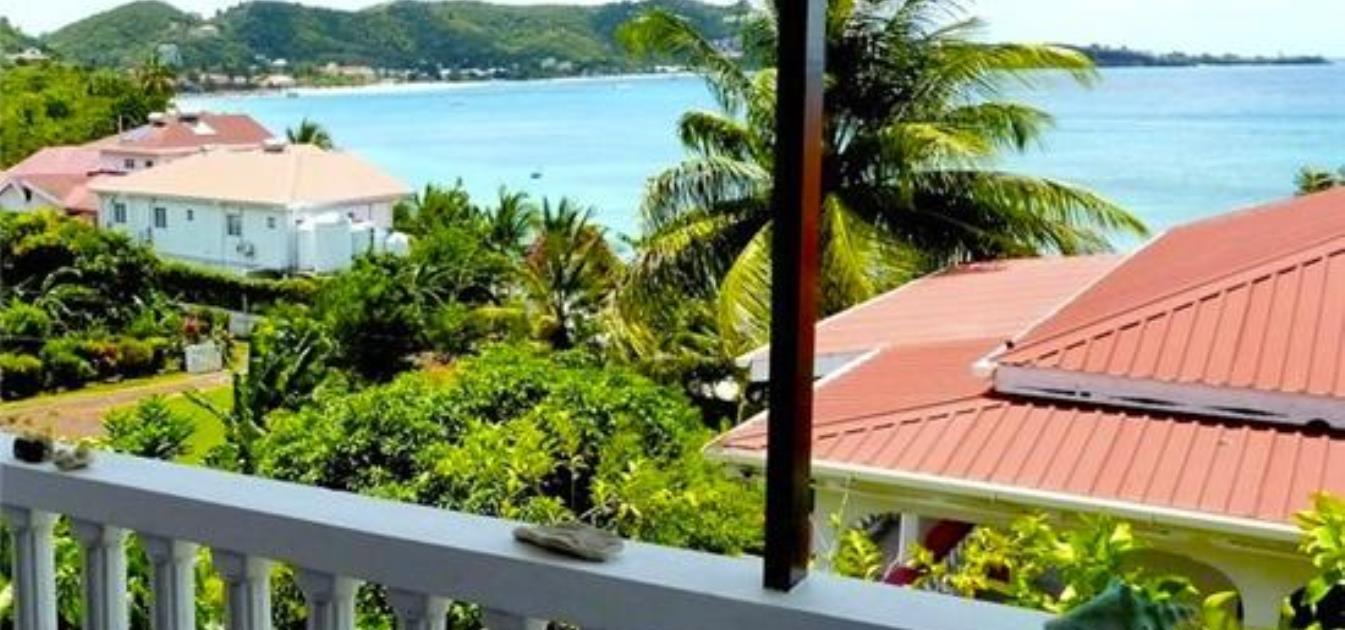 vacation-rentals/grenada/grenada-island/grand-anse/mango-beach-front-cottage