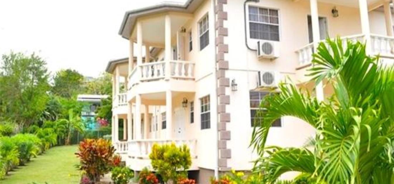 vacation-rentals/grenada/grenada-island/grand-anse/grenada-golf-and-beach-apartment-4