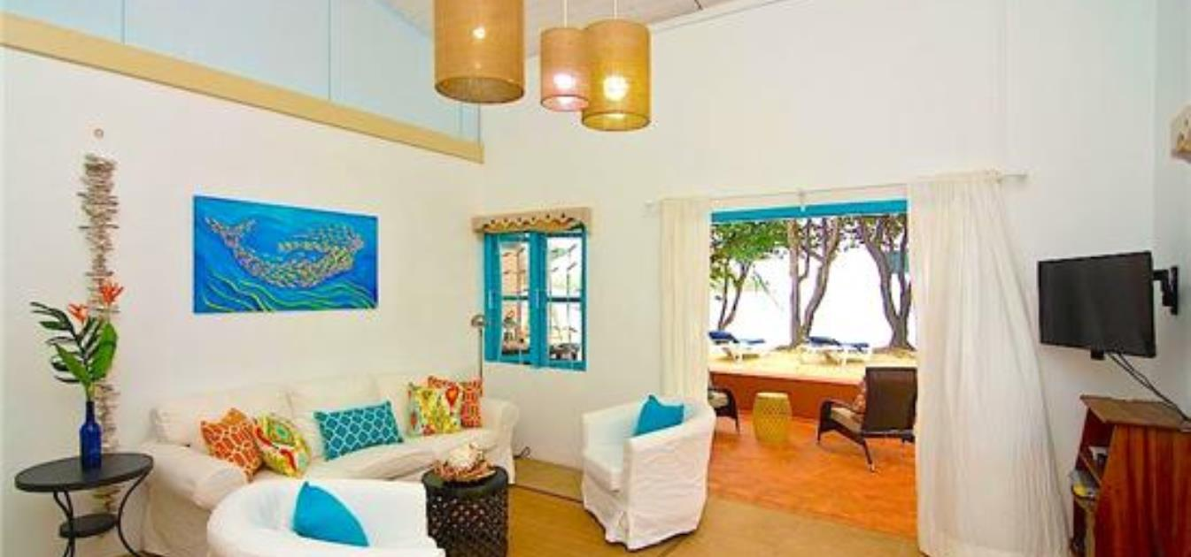 vacation-rentals/st-vincent-and-the-grenadines/bequia/friendship-bay/sugarapple-beach-cottage-2