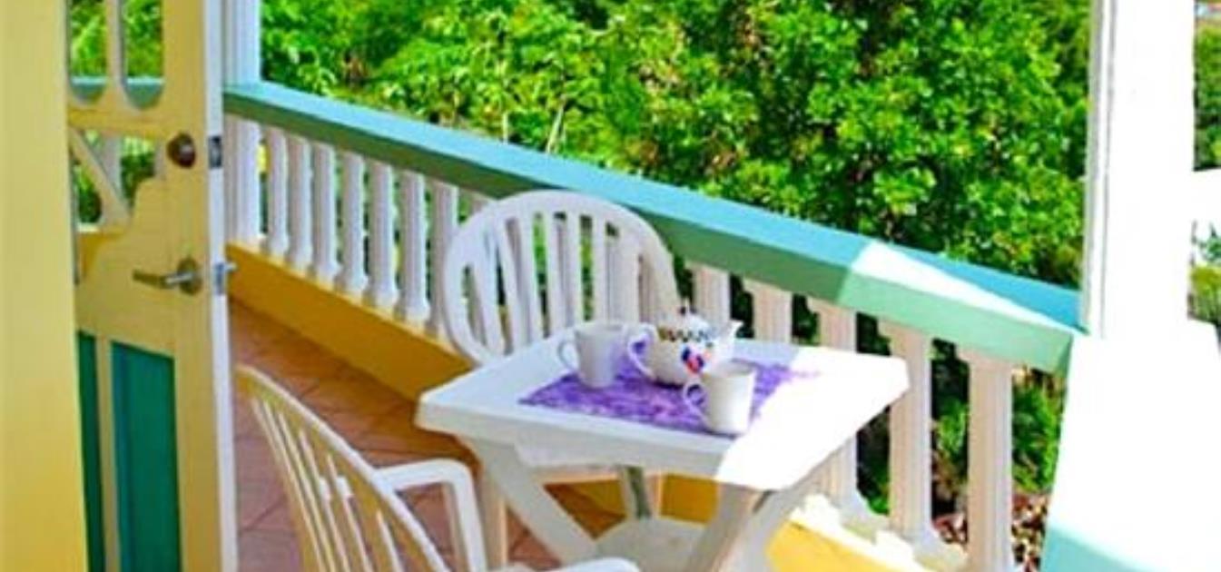 vacation-rentals/grenada/grenada/westerhall-point/nutmeg-suite