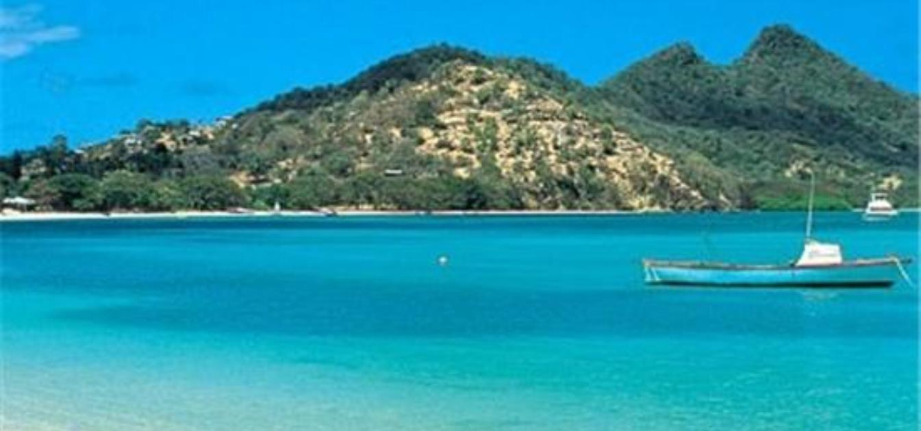 vacation-rentals/grenada/carriacou/hillsborough/sandx-villa-upper