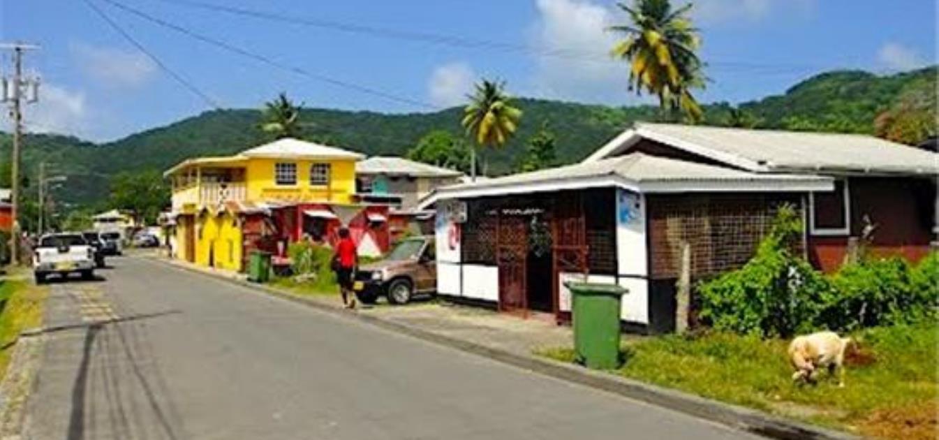 vacation-rentals/grenada/carriacou/hillsborough/town-house