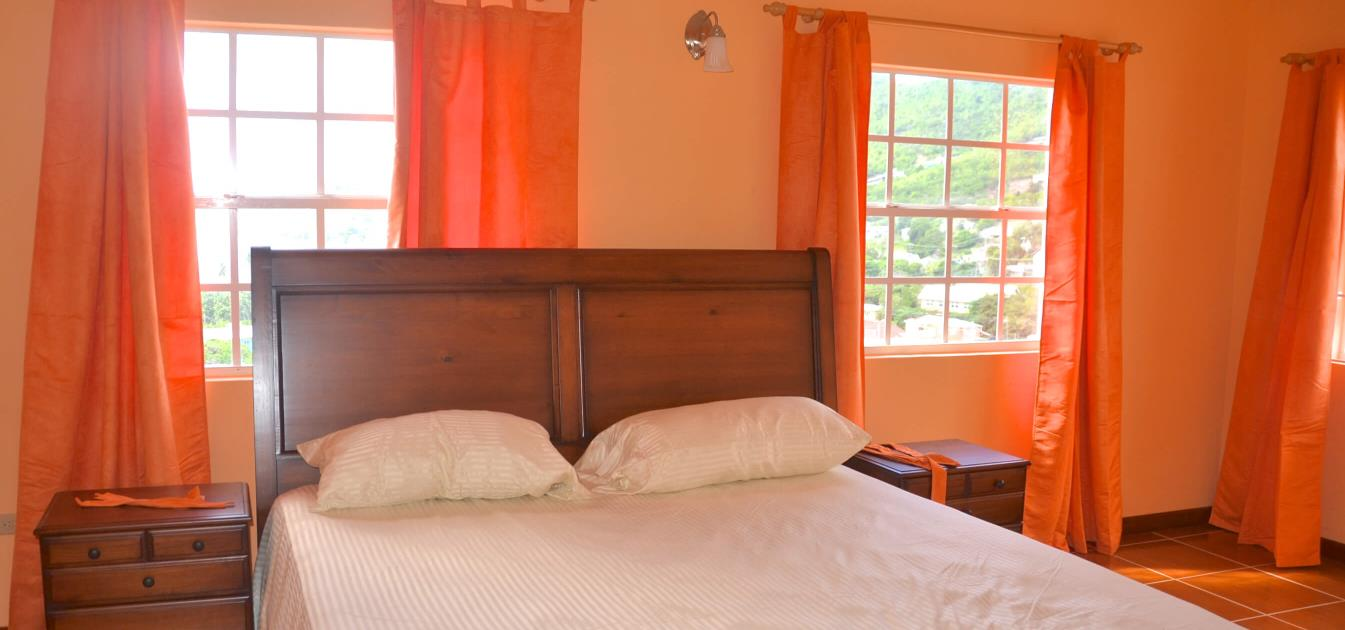vacation-rentals/st-vincent-and-the-grenadines/bequia/port-elizabeth/island-view