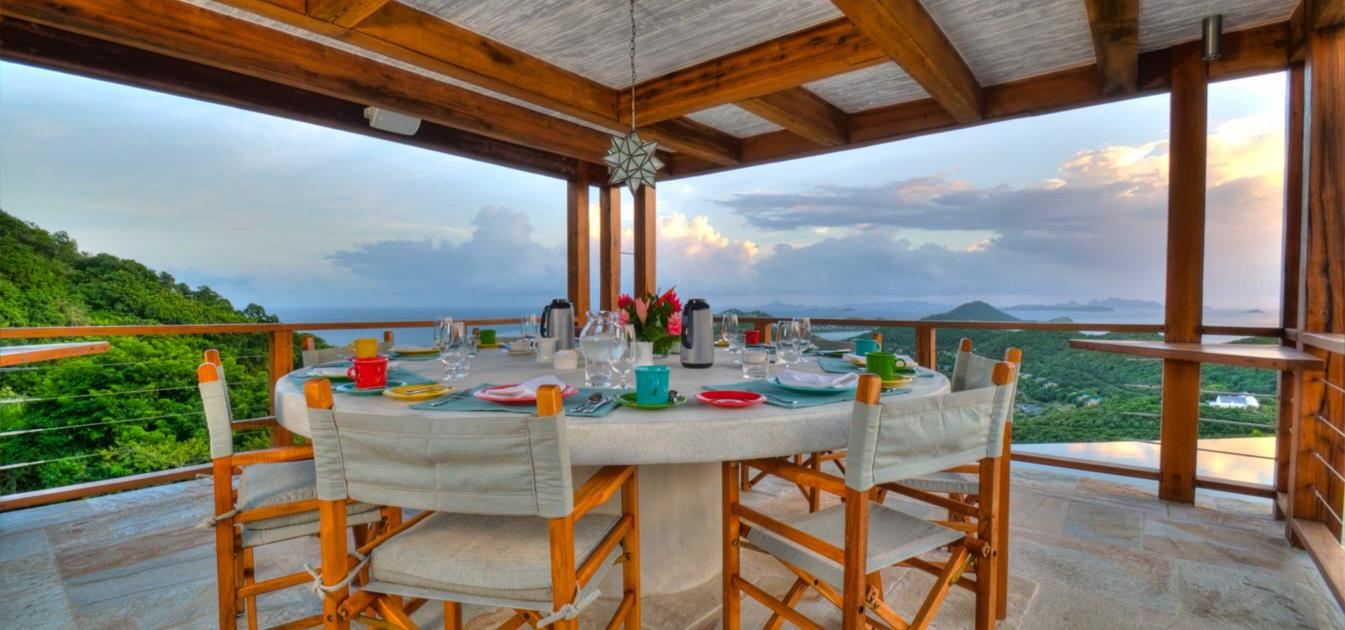 vacation-rentals/st-vincent-and-the-grenadines/canouan/canouan/il-sogno-villa