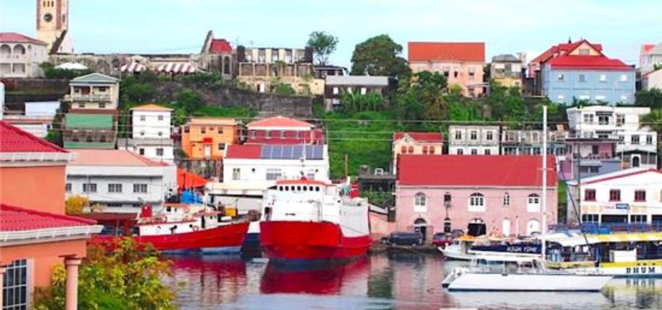 vacation-rentals/grenada/grenada-island/st--georges/mcqueens-carenege-apt-for-4