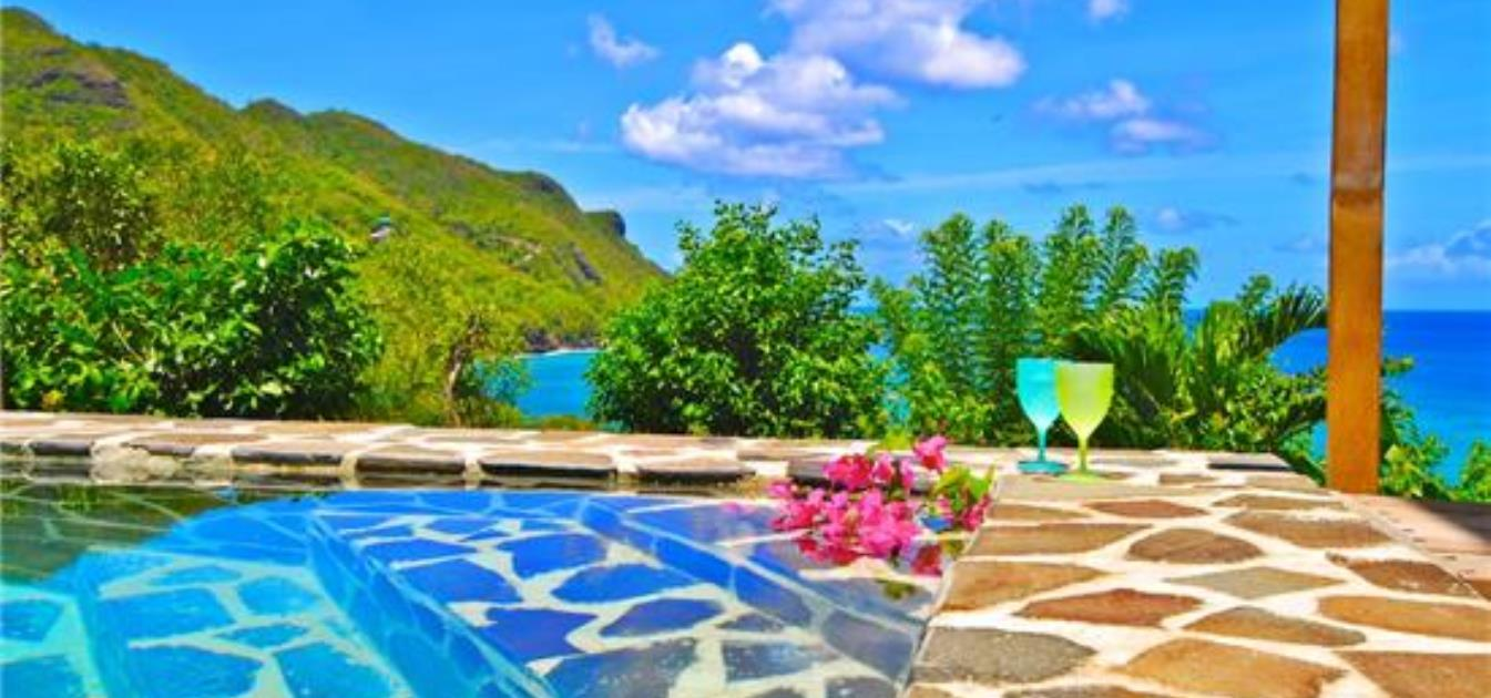 vacation-rentals/st-vincent-and-the-grenadines/bequia/lower-bay/sweet-mango