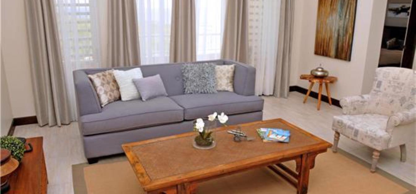 vacation-rentals/anguilla/anguilla/little-harbour/bella-constantina-villa-16-guests