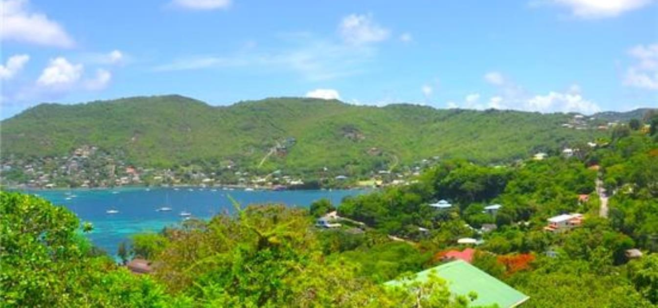 vacation-rentals/st-vincent-and-the-grenadines/bequia/belmont/alexander's-cottage