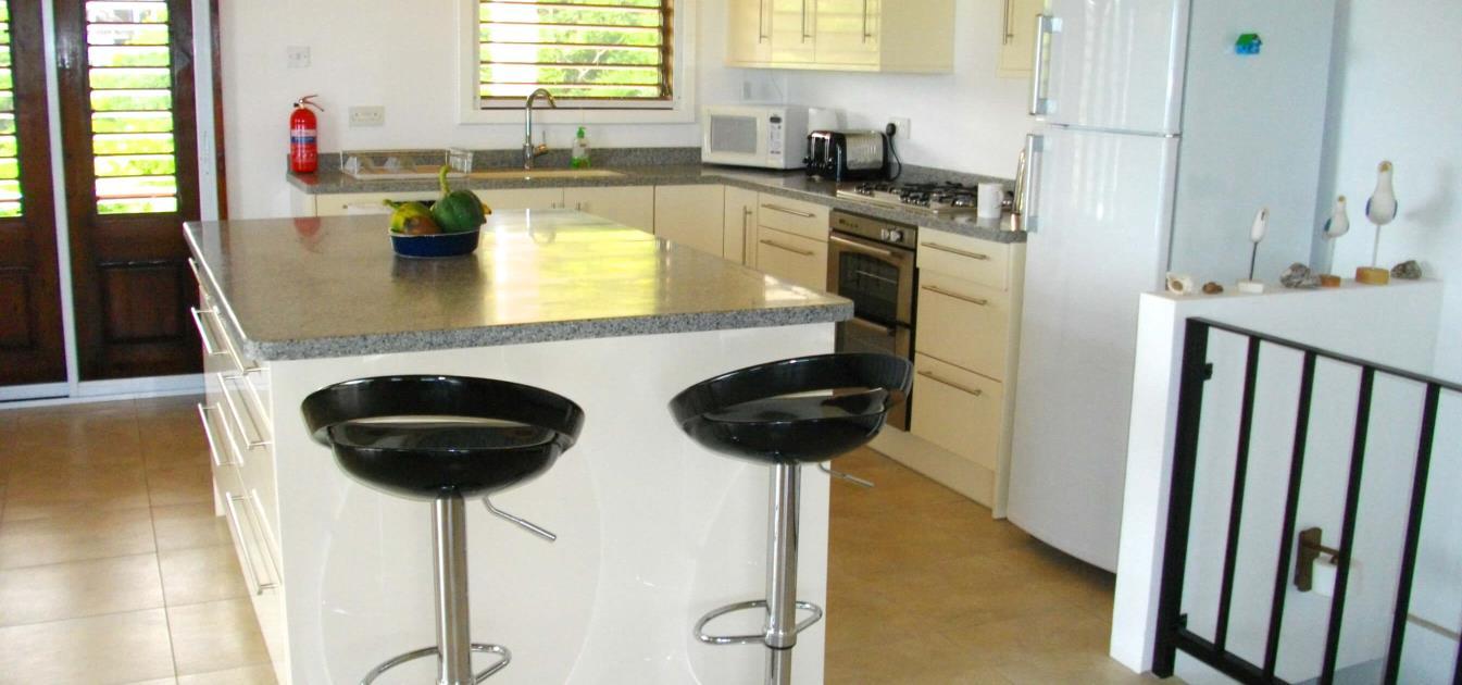 vacation-rentals/grenada/carriacou/hillsborough/cedar-view-house