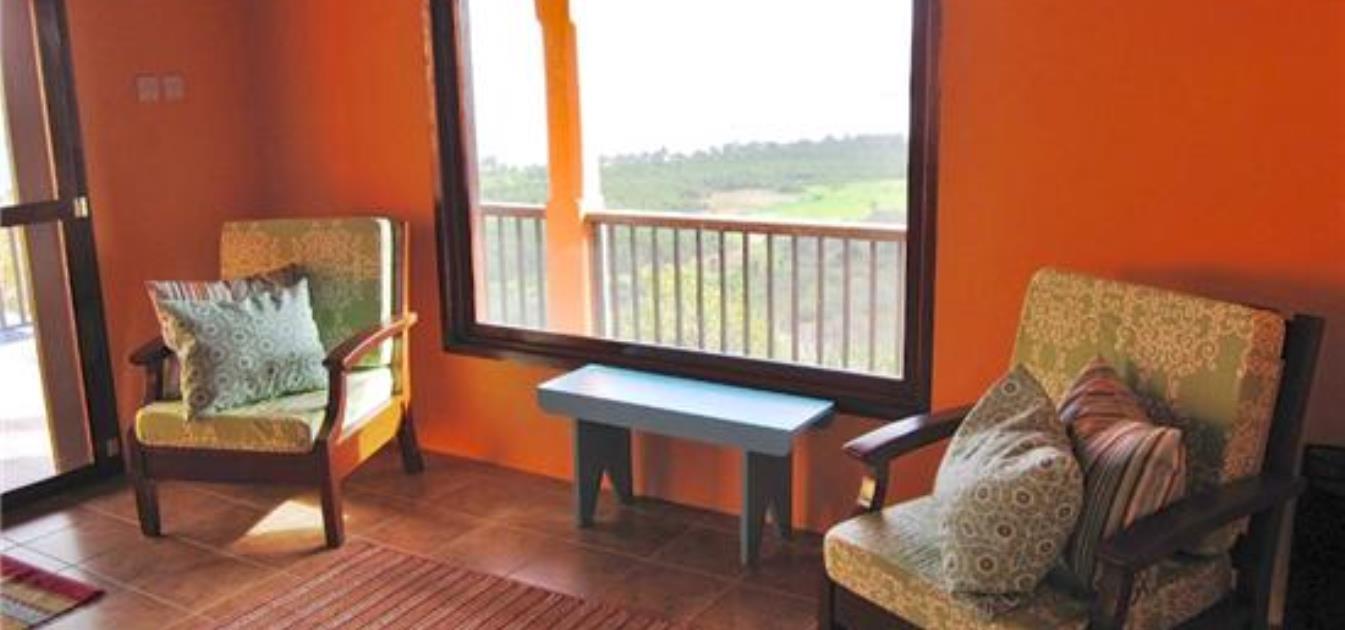vacation-rentals/grenada/carriacou/lauriston/butterfly-villa