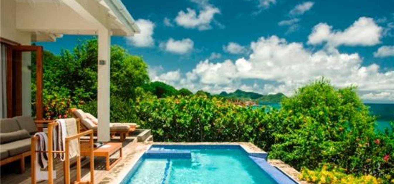 vacation-rentals/st-vincent-and-the-grenadines/mayreau/mayreau/sayapuri-villa