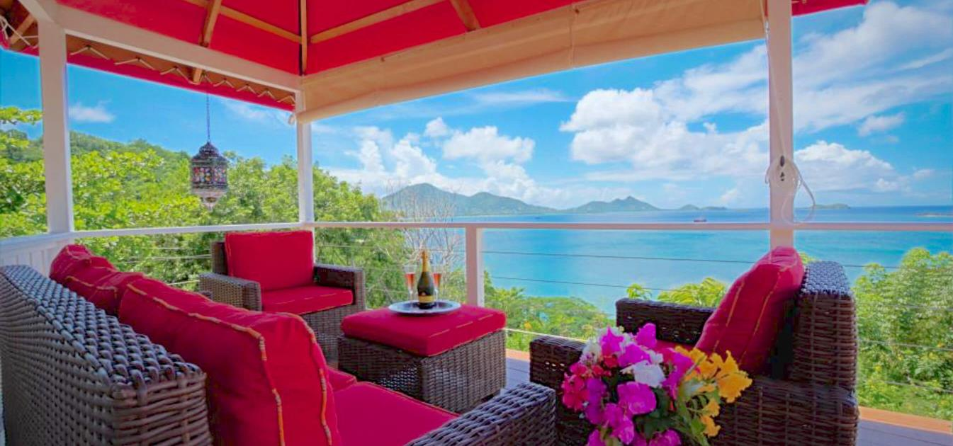 vacation-rentals/grenada/carriacou/hillsborough/frangipani-garden-cottage