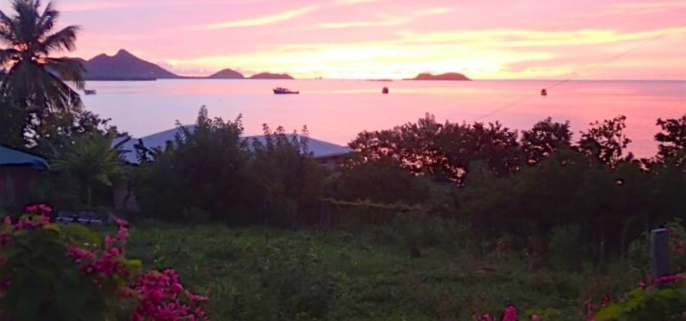 vacation-rentals/grenada/carriacou/carriacou/great-house-craigston