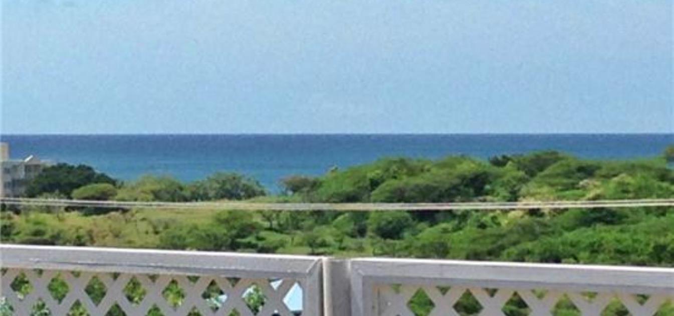 vacation-rentals/grenada/grenada-island/calliste/beach-view-cottage