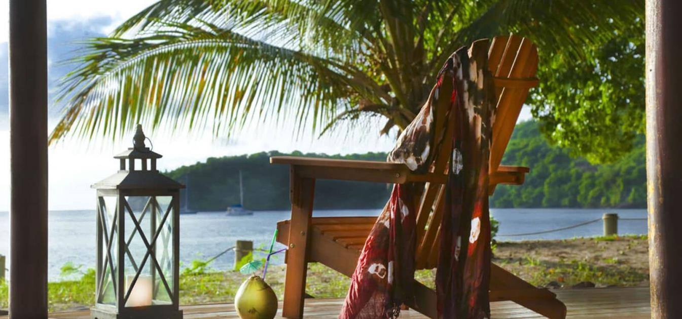 vacation-rentals/st-vincent-and-the-grenadines/union-island/chatham-bay/tenuta-chatham-bay-one-bed-cottage