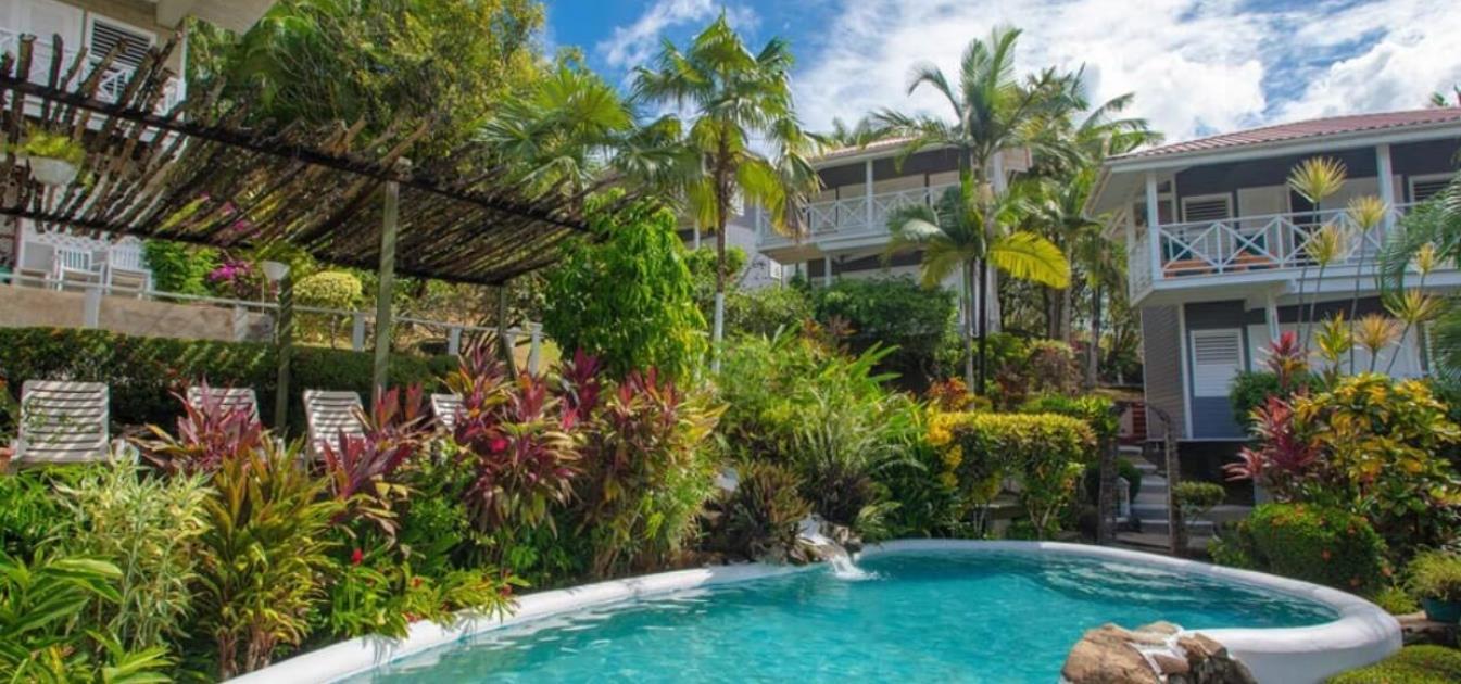 vacation-rentals/st-lucia/st-lucia/marigot-bay/vacation-club-villas-two-villas