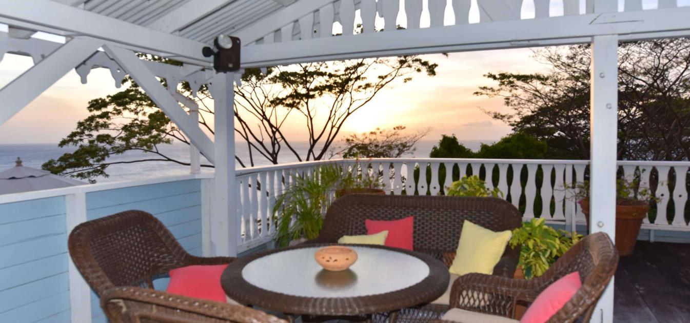 vacation-rentals/grenada/grenada-island/victoria/mount-edgecombe-plantation-nutmeg-room-2