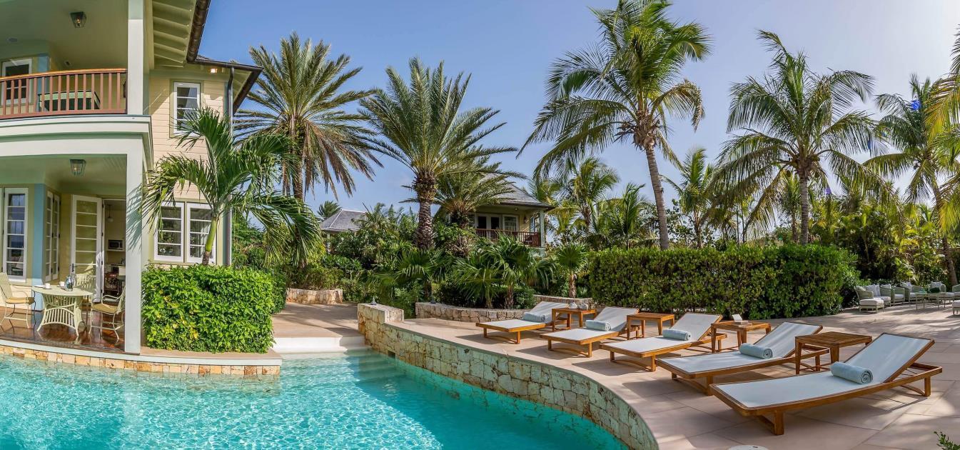 vacation-rentals/anguilla/anguilla/long-bay/santosha-villa-estate